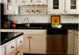 Choose The Simple But Elegant Kitchen Tile And Backsplash Really Encourage Choose The Simple