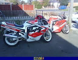 suzuki gsxr 750 1991 10 jpg 1599 1228 motorcycles pinterest