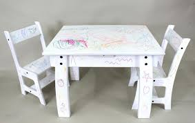Target Childrens Table And Chairs Desk Chair Desk And Chairs For Kids Table Upholstered Chair
