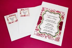 Invitation Card For Housewarming New Create Your Own Christmas Party Invitations Free Wedding Party
