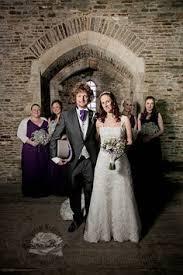 wedding oats caerphilly castle wedding mr mrs oats wedding photographer