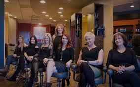 catarina hair designs lansdale hair salon