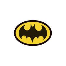 make your own superman logo best superhero logos ideas on images