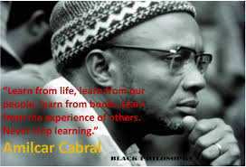 quotes leadership strategy amilcar cabral 37 quotes from revolution in guinea