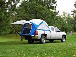 Truck Bed Tent Truck Bed Tents Pictures Reference