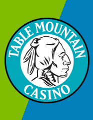 table mountain casino concerts fresno entertainment events table mountain casino