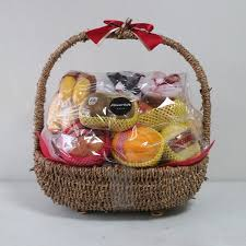 fruit delivery gifts fruit basket no delivery fee flower delivery south korea 320
