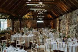 the byre at inchyra perthshire event wedding barn place weddings