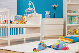 Children S Room Rugs Children U0027s Room U2013 Helpful Tips For The Right Choice Hum Ideas