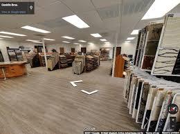 dublin flooring store conklin bros