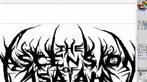 band logo designer free logo design band logo design generator band logo design