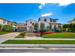 Calabasas Ca Celebrity Homes by See Inside Ken Jeong U0027s 2 5 Million Calabasas Home Up For Sale