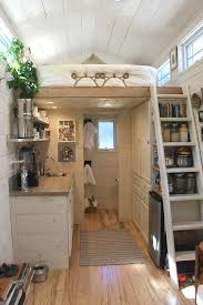 Home Design Kitchen Upstairs 253 Best Tiny House Ideas Images On Pinterest Small Houses Tiny