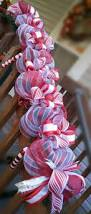 christmas tree topper candy cane tree topper holiday hat