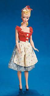 18 bild lilli images vintage barbie vintage