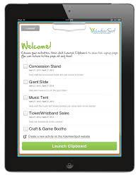 Thanksgiving Potluck List Online Signup Blog By Signup Com Sign Up Sheet Saturdays