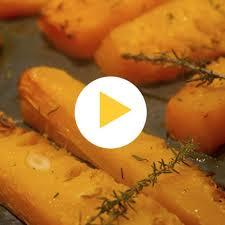 comment cuisiner des marrons comment faire rapidement et facilement une purée de marrons