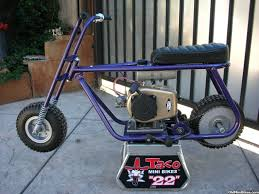 mini motocross bikes for sale bikes coleman ct200u trail 200 mini bike top speed honda mini