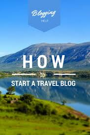 New York how to start a travel blog images Best 25 travel videos ideas travel packing lists jpg