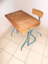 bureau enfant occasion bureau enfant chaise d occasion plus que 3 à 70