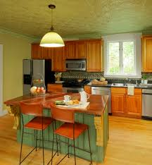 How To Make An Kitchen Island Cost To Build Kitchen Cabinets Trends With Of Building A Island