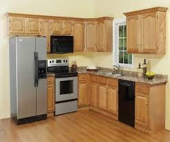 kitchen furniture cabinets best design of kitchen furniture idea set kitchen