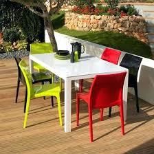 white plastic patio table plastic outside table white plastic patio tables plastic table cover