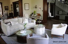 Coffee Table Uses by Coffee Tables Ideas Excellent Small Coffee Table Ideas Design