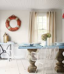 Upcycled Home Decor Upcycled Home Decor Upcycled Home Decor Shutter Dining Table