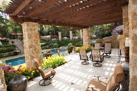 Backyard Room Ideas Divine Ideas How To Make More Enjoyable Outdoor Room