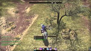 Treasure Maps Eso Treasure Maps Reaper U0027s March Iv 4 Youtube