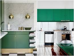 cuisine gris vert 25 decoration cuisine gris vert cuisine verte mur meubles