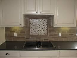 white pull down kitchen faucet tiles backsplash kitchen planners online mosaic wall tile white