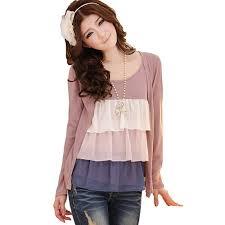 rcheap clothes for women fashionable cheap clothes online