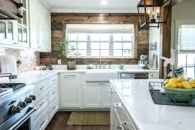 kitchen and home interiors fixer kitchen photos houseofblaze co