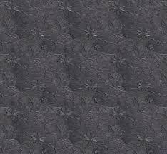 removable wallpaper embossed tin peel u0026 stick self adhesive