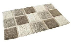 Bathroom Rugs Uk Non Slip Bath Rug Oversized Bath Rug Gray Contemporary Bath Mats