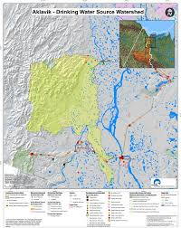 Water Country Map Nwt Centre For Geomatics