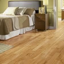 floor nice interior floor design with engineered hardwood