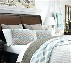 white california king duvet cover sweetgalas for decor 1 regarding