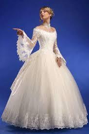 gorgeous wedding dresses gorgeous wedding dresses from ukraine paperblog