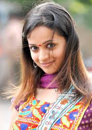 bhavana telugu actress wallpapers bhavana collection pix movie galleries andhrafriends com