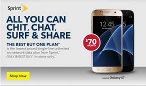best phone deals for sprint black friday with 2 year contract sprint u0027s unlimited data plan even cheaper at best buy whistleout