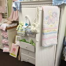Baby Furniture Consignment Shops Near Me Tater Tots Consignment Shop Home Facebook