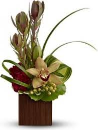 small silk floral arrangements foter