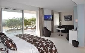hotel avec dans la chambre en ile de chambre georges hotel oleron hotels ile d oleron site