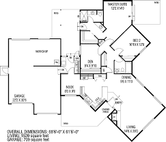 interesting floor plans interesting angles in mediterranean home 7870ld architectural