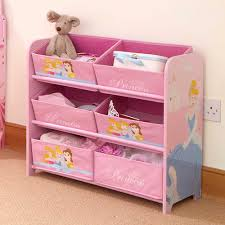 disney princess bedroom ideas baby nursery princess bedroom furniture disney princess bedroom