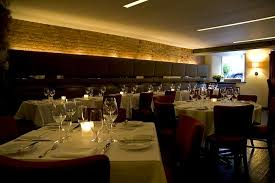 farm to table restaurants nyc top 5 farm to table restaurants in nyc