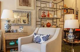 home design furnishings furniture interior design store la architexture